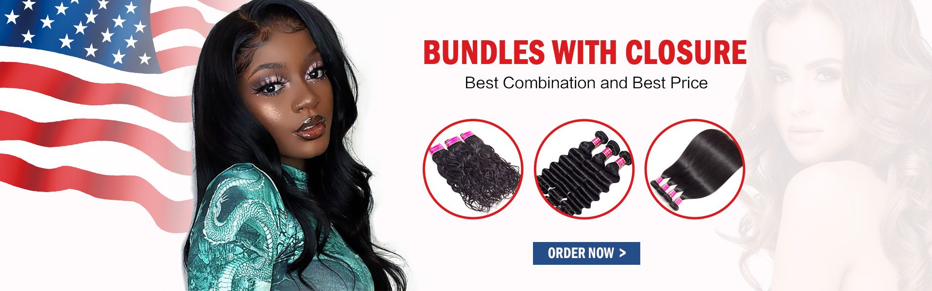 https://www.todayonlyhair.com/hair-bundles-with-closure.html