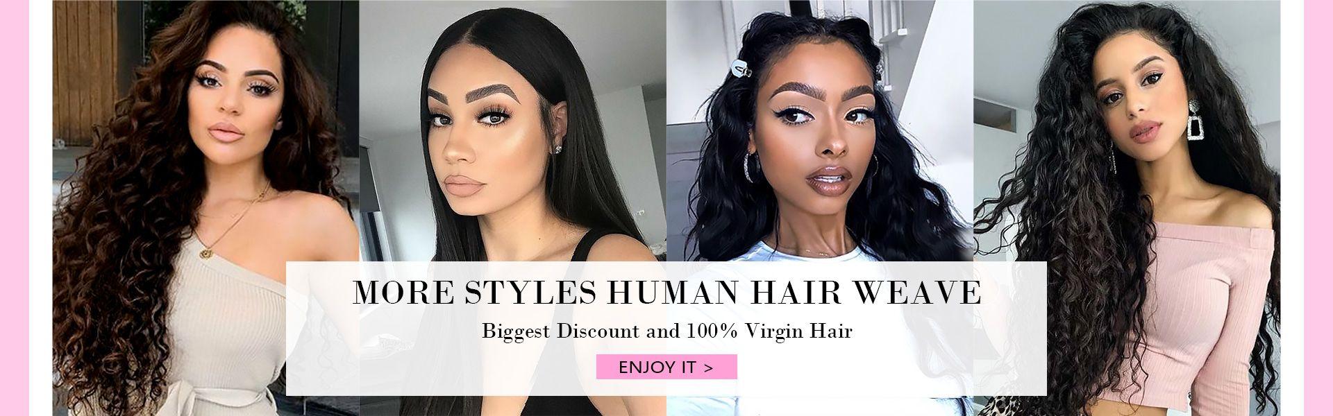 https://www.todayonlyhair.com/human-hair-weave.html
