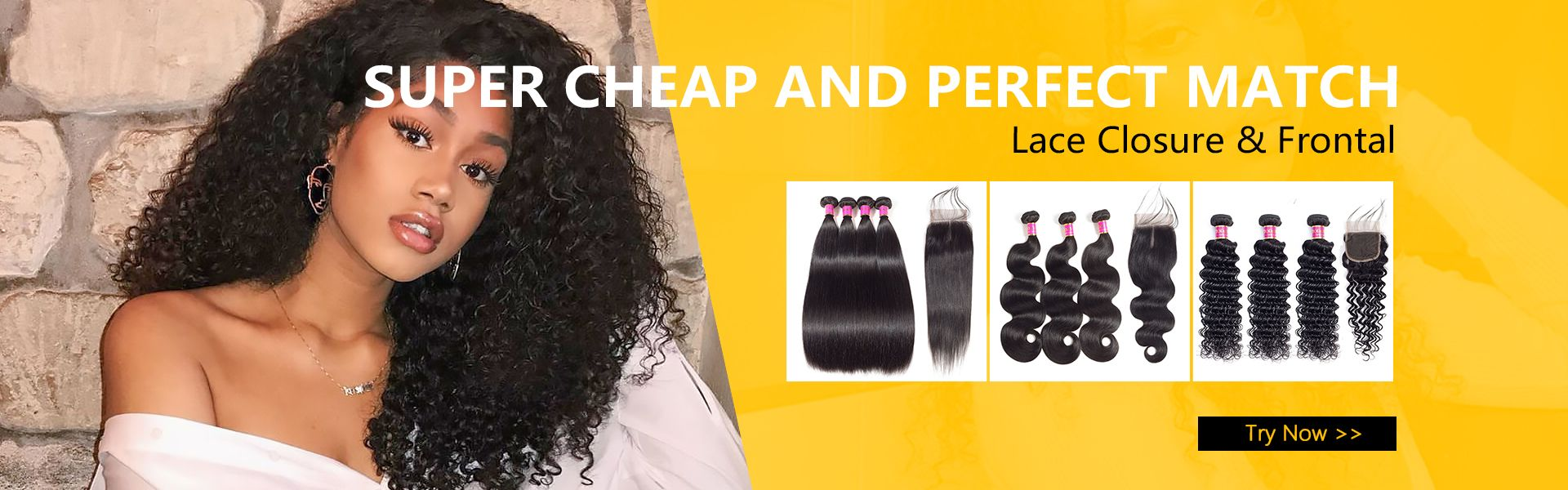https://www.todayonlyhair.com/hair-bundles-with-closure/bundles-with-lace-closure/4-bundles-with-lace-closure.html