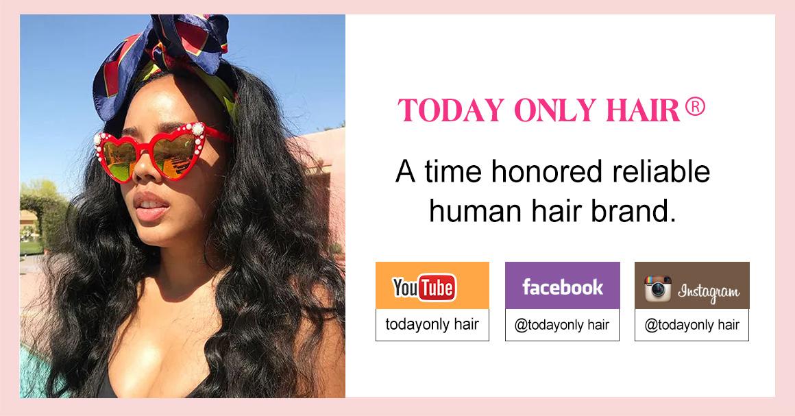 body wave headband hair wig