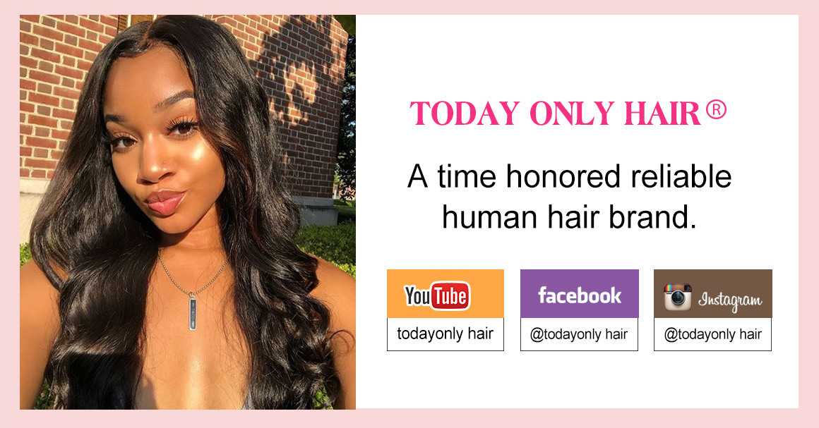body wave lace part hair wig