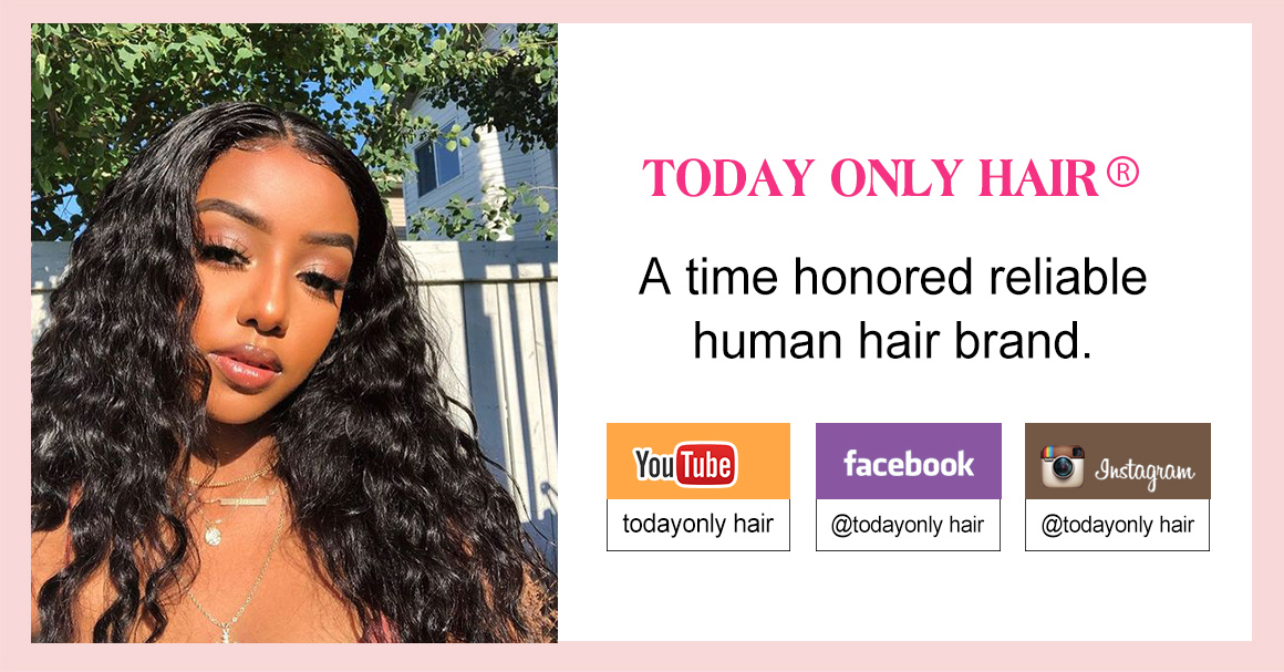 kinky curly lace part wig